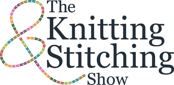 COMPETITION TIME! Win tickets to The Knitting & Stitching Show, Harrogate