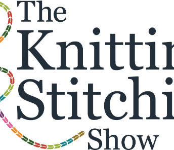 Coming up! - The Knitting & Stitching Show, London