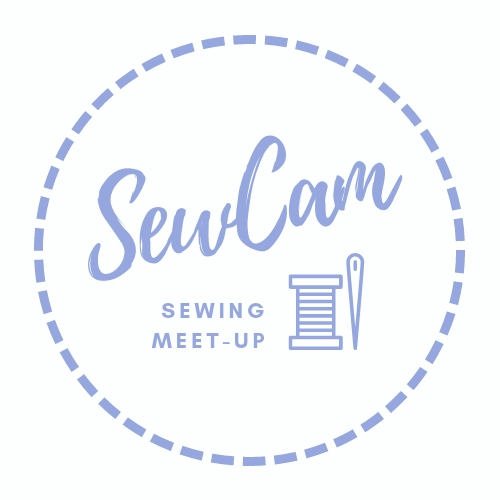 SewCam: A New Sewing Event in Cambridge
